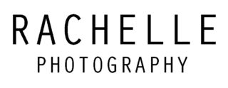 Rachelle Photography